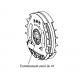 TREUIL TECHNIVIS R1/5 H07-CRABOT SFDC