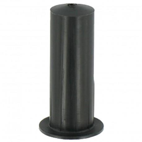 Fourreau de gond de réduction Ø14 mm pour Ø16 mm