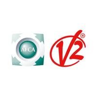 afca-v2