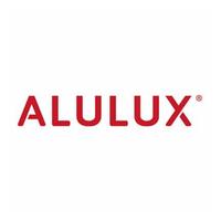 alulux-logo