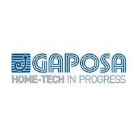 gaposa-logo