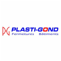 plastigond-logo