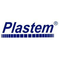 plastem-logo