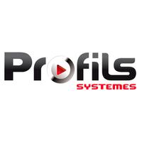 profil-systemes-logo