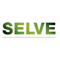 selve-logo