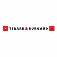 tirard-burgaud-logo