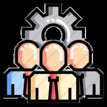 crew_cdv_logo