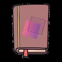 livres_histoire_cdv